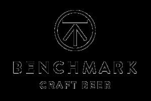 Benchmark_logo